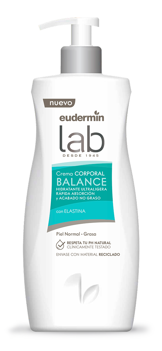 mejor crema hidratante corporal no grasa